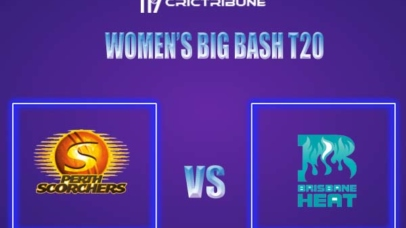 BH-W vs PS-W Live Score,In theMatchof Women's Big Bash T20,which will be played at Bellerive Oval, Hobart. BH-W vs PS-W Live Score,Match between Brisbane ..