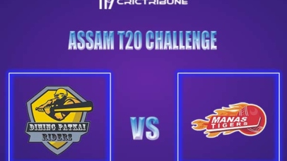 MTI vs DPR Live Score,In theMatchof Ireland Inter-Provincial T20 2021,which will be played at Judges Field, Guwahati. MTI vs DPR Live Score,Match between..
