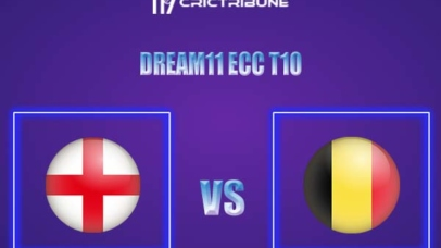 ENG-XI vs BEL Live Score,In theMatchof Dream11 ECC T10,which will be played at Cartama Oval, Cartama. ENG-XI vs BEL Live Score,Match between England .......