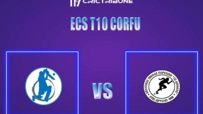 FOR vs DEK Live Score,In theMatchof ECS T10 Corfu 2021,which will be played at Marina Cricket Ground, Corfu., Perth. FOR vs DEK Live Score,Match between....