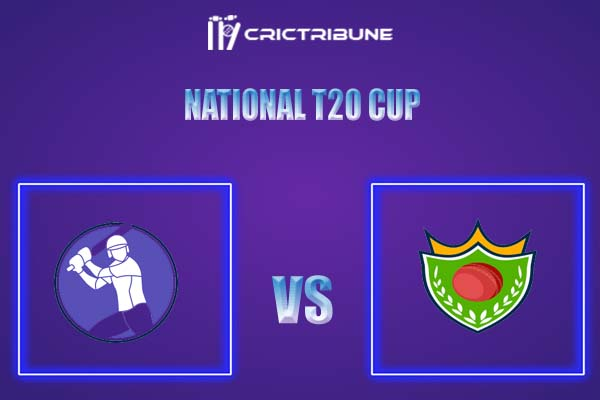 KHP vs CEP Live Score,In theMatchof National T20 Cup 2021,which will be played at Rawalpindi Cricket Stadium, Rawalpindi.. KHP vs CEP Live Score,Match bet,