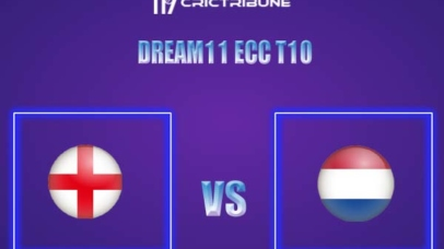 NED-XI vs ENG-XI Live Score,In theMatchof European Cricket Championship,which will be played at Cartama Oval, Cartama. NED-XI vs ENG-XI Live Score,Match ...