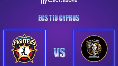 NFCC vs BCP Live Score,In theMatchof ECS T10 Cyprus 2021,which will be played at Ypsonas Cricket Ground, Cyprus. NFCC vs BCP Live Score,Match between Nicos