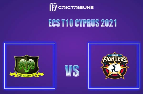 NFCC vs CYM Live Score,In theMatchof ECS T10 Cyprus 2021,which will be played at Ypsonas Cricket Ground, Cyprus. NFCC vs CYM Live Score,Match between ......