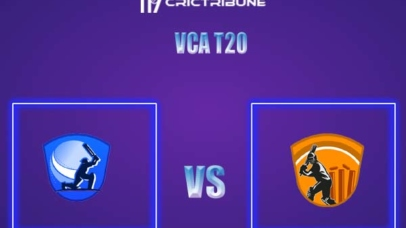 ORG vs BLU Live Score,In theMatchof VCA T20,which will be played at Vidarbha Cricket Association Ground. ORG vs BLU Live Score,Match between VCA Ora.......