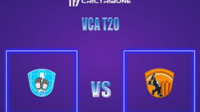 ORG vs SKB Live Score,In theMatchof VCA T20,which will be played at Vidarbha Cricket Association Ground. ORG vs SKB Live Score,Match between VCA Sky Blue..