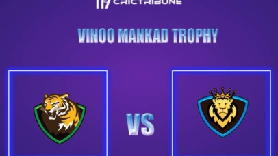 PUN U10 vs BEN U19 Live Score,In theMatchof Vinoo Mankad Trophy,which will be played at NFC Ground, Hyderabad.PUN U10 vs BEN U19 Live Score,Match betwee....