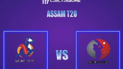 SBC vs BRB Live Score,In theMatchof Ireland Inter-Provincial T20 2021,which will be played at Judges Field, Guwahati. SBC vs BRB Live Score,Match between..
