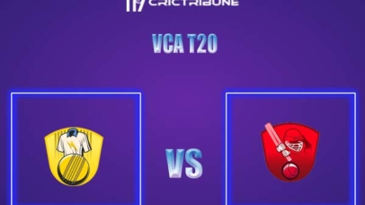 YLW vs RD Live Score,In theMatchof VCA T20,which will be played at Vidarbha Cricket Association Ground. YLW vs RD Live Score,Match between VCA Yellow vs ...